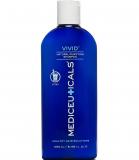 Mediceuticals Vivid Purifying Shampoo Шампунь для очищения и детоксификации Vivid