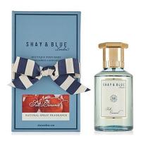Shay & Blue London SALT CARAMEL edp 100ml