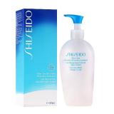 Shiseido Эмульсия для лица и тела After Sun Recovery Emulsion восстанавливающая после загара для всех типов кожи 300ml 768614125853