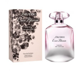 Shiseido EVER BLOOM SAKURA 2018