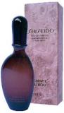 Shiseido Feminite du Bois women