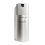 Shiseido Флюид для лица Men Total Revitalizer Light Fluid очищающий 80ml