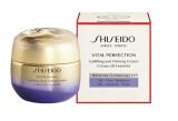 Shiseido Крем для лица Vital Perfection Uplifting and Firming Day Cream SPF 30 омолаживающий дневной 50ml