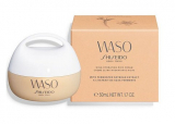 Shiseido Крем для лица Waso Giga-Hydrating Rich Cream 50ml