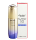 Shiseido Крем для век Vital Perfection Uplifting and Firming Eye снимающий усталость 15ml