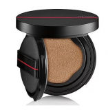 Shiseido Крем тональный кушон для лица Synchro Skin Self-Refreshing Cushion Compact Foundation