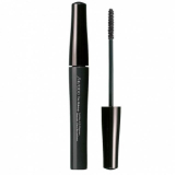 SHISEIDO MAKE UP LASTING LIFT MASCARA LL1 Black