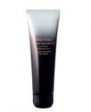Shiseido Пенка для лица Future Solutions LX Extra Rich Cleansing Foam увлажняющая, очищающая для всех типов кожи 125ml 768614139188