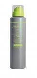 Shiseido Спрей солнцезащитный для лица и тела Sports Invisible Protective Mist SPF 50+ 150ml