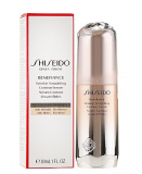 Shiseido Сыворотка для лица Benefiance Wrinkle Smoothing Contour Serum антивозрастная 30ml