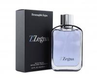 Zegna Z