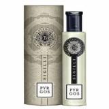 Sigilli Pyrgos Men парфюмированная вода 100ml