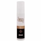 GlyMed Plus GM33-4 (GM 58) Skin Recovery Mist (Восстанавливающий кожу тоник) 118 ml