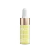 Juvena Skinsation Regenerating Oil Concentrate Восстанавливающее масло для эксклюзивного ухода Skinsation