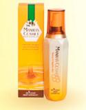 La Sincere MC11 Manukas Cosmet Drop Lotion 15+ Лосьон восстанавливающий с медом Манука 120 ml
