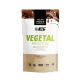SNW18 Scientec Nutrition STC ВЕДЖЕТАЛ ПРОТЕИН шоколад / VEGETAL PROTEIN CHOCOLATE - 750 g веган
