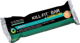 SNW26 Scientec Nutrition STC КИЛЛ-ФИТ БАР / KILL-FIT ® BAR, 35 г * 5 шт