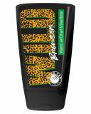 Soleo Wild Tan Wild Bronzer лосьон для загара