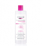 Byphasse Micellar Make-Up Remover Solution Sensitive, Dry And Irritated Skin Мицеллярная вода 500мл