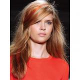 Directions Цветной Спрей для волос FLUO