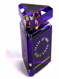 State of Mind CREATIVE INSPIRATION 100ml edp