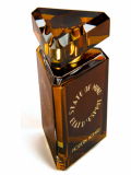 State of Mind MODERN NOMAD 100ml edp