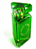 State of Mind SENSE of HUMOR 100ml edp