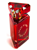 State of Mind VOLUPTUOUS SEDUCTION 100ml edp
