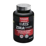 SNS31 Scientec Nutrition  STC ZMA КОМПЛЕКС / STC ZMA COMPLEX, 120 капсул Энергия и результат