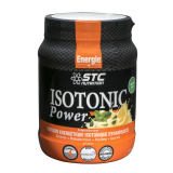 SNS20 Scientec Nutrition STC ИЗОТОНИК ПАУЭР - БЕЗ СУДОРОГ / STC ISOTONIC POWER - NO CRAMP - 525 г 525 г