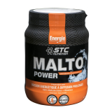 SNS19 Scientec Nutrition STC МАЛЬТО ПАУЭР / STC MALTO POWER - 500 г 500 г