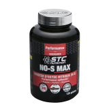 SNS25 Scientec Nutrition STC NO-S МАКС / STC NO-S MAX, 120 капсул