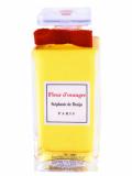 Stephanie de Bruijn - Parfum sur Mesure Stephanie de Bruijn Fleur doranger 100ml