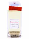 Stephanie de Bruijn - Parfum sur Mesure Stephanie de Bruijn Poignees damour 100ml
