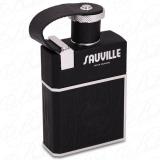 Armaf Sterling SAUVILLE Pour Homme парфюмированная вода 100мл