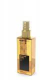 Framesi SUBLiMIS SHINE LIGHT OIL Легкое аргановое масло Для придания блеска и красоты тонким волосам Аргановая линия 125мл