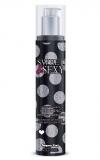 Supre Tan лосьон для загара в солярии с бронзаторами Sweet & Sexy Sparkling Bronzer 300мл