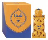 Swiss Arabian Shadha масляные духи 18мл