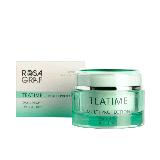 Rosa Graf Крем с экстрактом зеленого чая/TEATIME MULTI PROTECTION 24h-CREAM для чувствительной кожи с высоким содержанием полифенолов зеленого чая