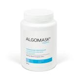 Algomask Thermic Mask Cryogenic effect Термомоделирующая гипсовая маска с охлаждающим действием