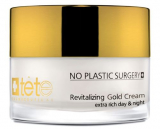 TETe Cosmeceutical Revitalizing GOLD Cream 50 мл
