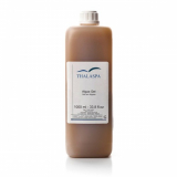Thalaspa Algae Gel - Альго-гель для обертывания и ванн заметно повышает упругость и эластичность кожи для антицеллюлитных обертываний 1 л