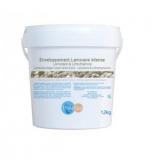 Thalaspa Laminaria Algae Cream - Крем с морскими водорослями Ламинария 1,2кг