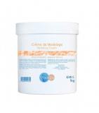 Thalaspa Modeling Cream - Моделирующий крем Стимулирует микроциркуляцию, тонизирует, повышает упругость и эластичность кожи 1кг