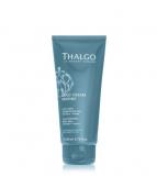 Thalgo VT15001 увлажняющее Молочко 24Ч уход за сухой и чувствительной кожей 200 мл 3525801600534