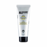 The Face Shop ALL CLEAR ALL IN-ONE FOAMING CLEANSER 8806182565649