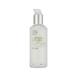 The Face Shop CHIA SEED HYDRATING LOTION 8806182564321