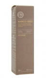 The Face Shop MANGO SEED SILK MOISTURIZING DEEP TONER 8806182563188