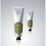 The Face Shop OLIVE MOISTURE SHINE HAND BUTTER 8806182526435
