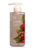 The Face Shop RASPBERRY BODY WASH гель для душа 8806182549199